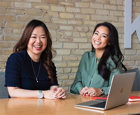 KW Forbes Best Employers for Diversity